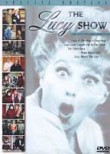 The Lucy Show: The Lost Episodes Marathon: Vol. 2