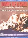 Diary of a War: WWII: The Road to Pearl Harbor: Part 1