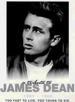 The James Dean Classic