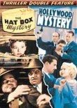 The Hat Box Mystery / Hollywood Mystery: Double Feature