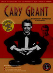 Cary Grant: A Gentleman&#039;s Gentleman