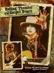 Bob Dylan: Rolling Thunder & the Gospel Years: 1975-1981