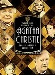 Agatha Christie Classic Mystery Collection: Murder in Three Acts