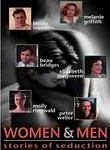 Women & Men: Stories of Seduction