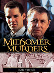 Midsomer Murders: Bad Tidings