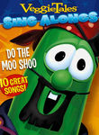 VeggieTales: Do the Moo Shoo