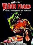 Blood Flood