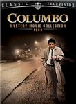 Columbo: Columbo Goes to the Guillotine / Murder, Smoke and Shadows