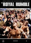 WWE: Royal Rumble 2008