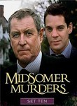 Midsomer Murders: Second Sight