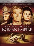 The Fall of the Roman Empire: Deluxe Edition
