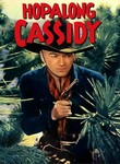 Hopalong Cassidy: Vol. 7