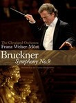 Bruckner: Symphony No. 9 (Cleveland Orchestra)