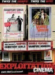 Cemetery Girls / Vampire Hookers