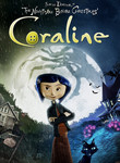 Coraline box art