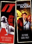 The Shuttered Room / It!
