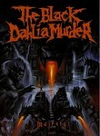 The Black Dahlia Murder: Documentary