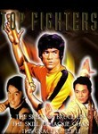 The Real Bruce Lee 2 / Skinny Tiger &amp; Fat Dragon / Top Fighter 2 / High Voltage