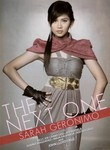 Sarah Geronimo: The Next One