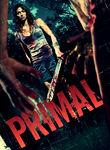 Primal (2010) Box Art
