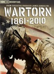 Wartorn 1861-2010