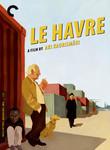 Le Havre box art