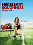 Necessary Roughness: Season 1