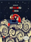 hitRECord: RECollection: Vol. 1