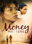 Money Matters