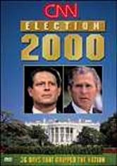CNN Election 2000
