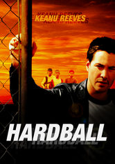 Rent Hardball on DVD