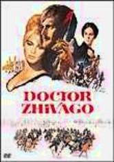 Doctor Zhivago: Bonus Material