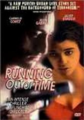 Rent Running out of Time on DVD