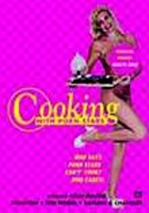 Cooking with Porn Stars