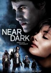 Rent Near Dark on DVD