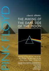 Rent Classic Albums: The Dark Side of the Moon on DVD