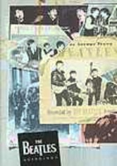 Rent The Beatles Anthology on DVD
