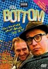 Rent Full Bottom on DVD