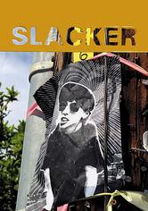 Rent Slacker on DVD