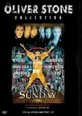 Any Given Sunday: Bonus Material