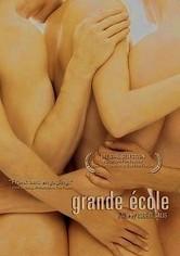 Rent Grande École on DVD