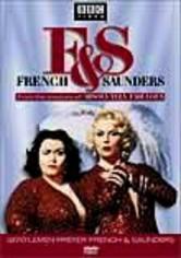 Gentlemen Prefer French & Saunders