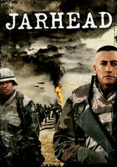 Rent Jarhead on DVD