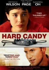 Rent Hard Candy on DVD