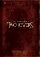 The Two Towers: Bonus Disc 2