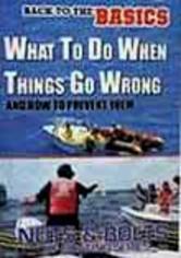 Rent Boating Basics on DVD