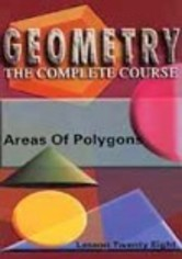 Rent Polygons on DVD