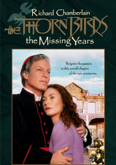 Rent The Thorn Birds: The Missing Years on DVD