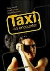 Rent Taxi, An Encounter on DVD