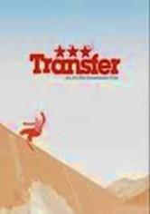 Rent Transfer on DVD